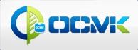 Фирма ОСМК