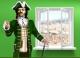 Акции и скидки на пластиковые окна от компании Гроаль и Ко