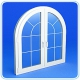 Акции и скидки на пластиковые окна от компании Недорогие Окна