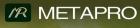 Фирма Метапро